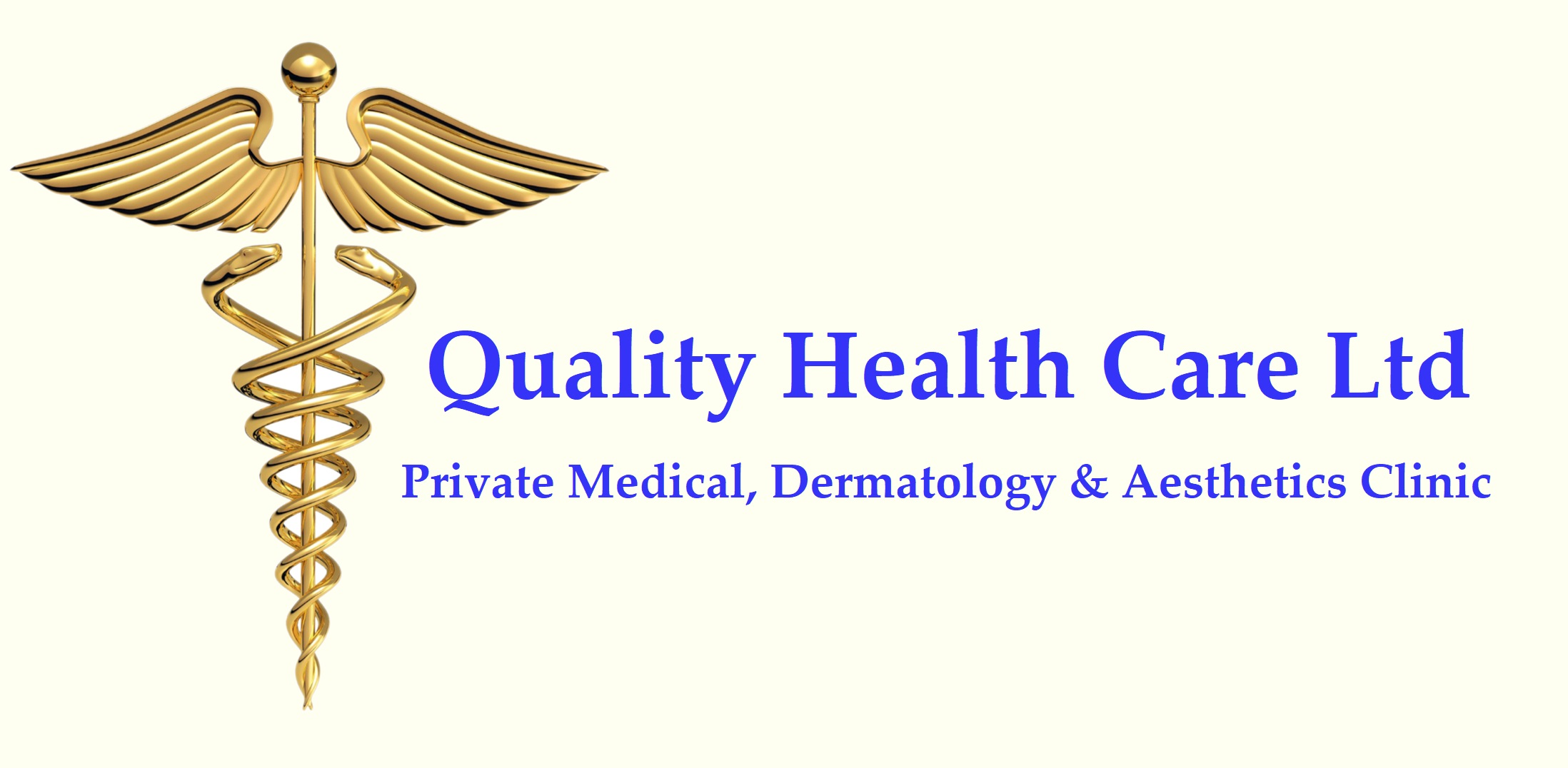 Quality Health Care Ltd